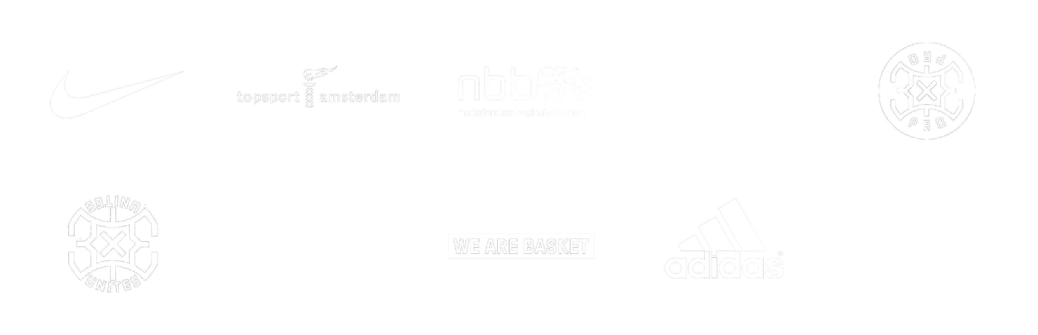logo's wit 2-02