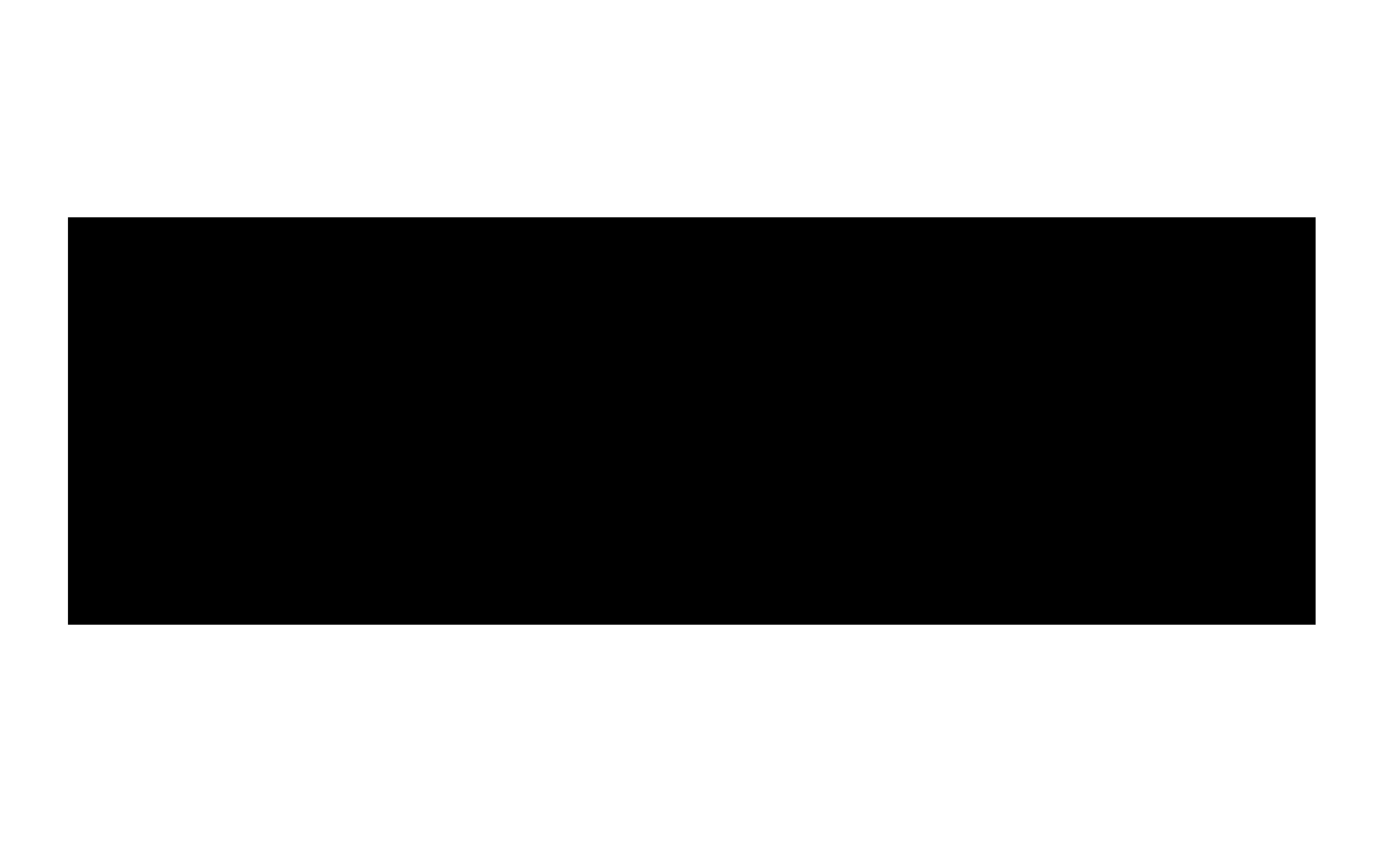 basketball-nederland-logo