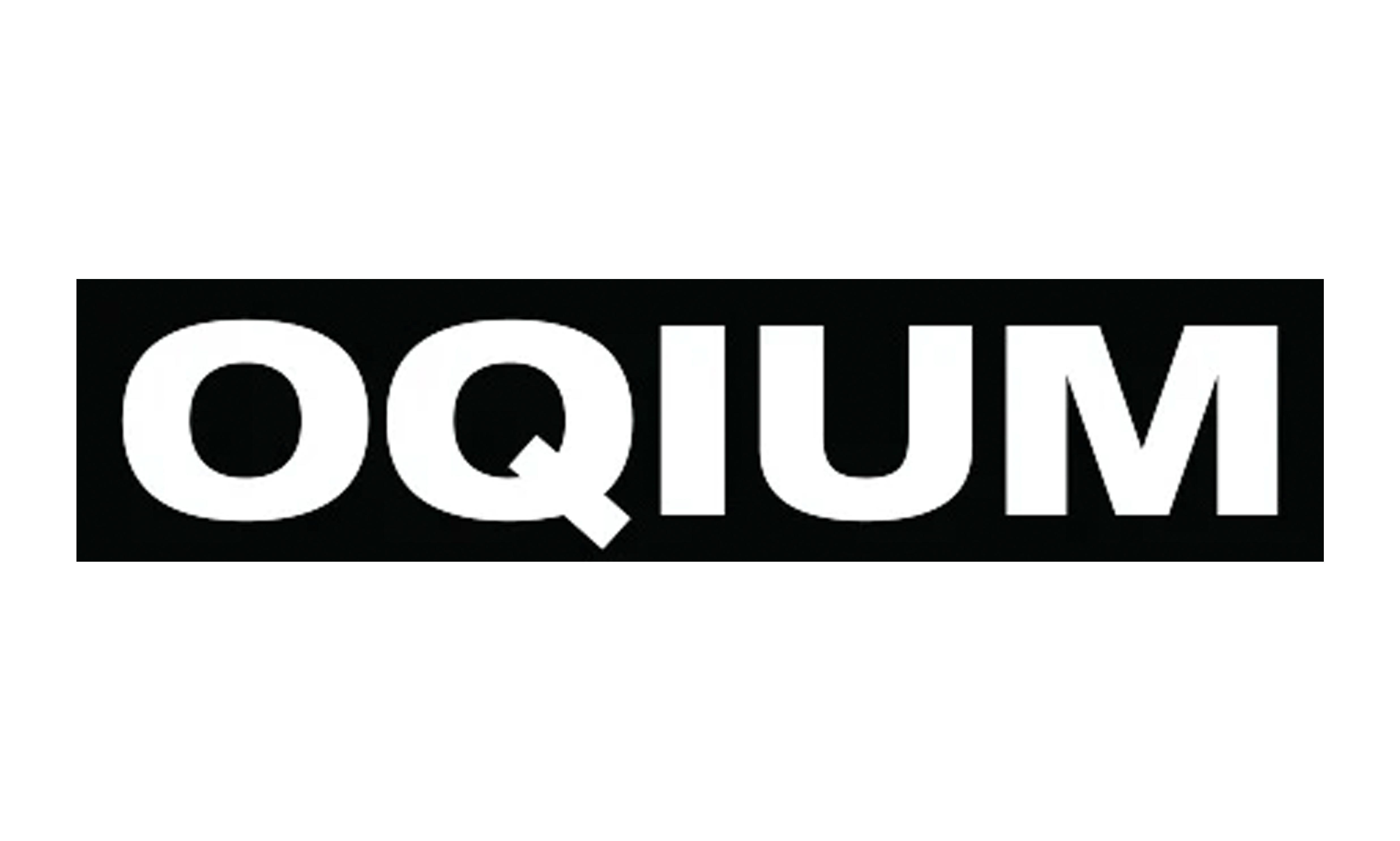 oqium-logo