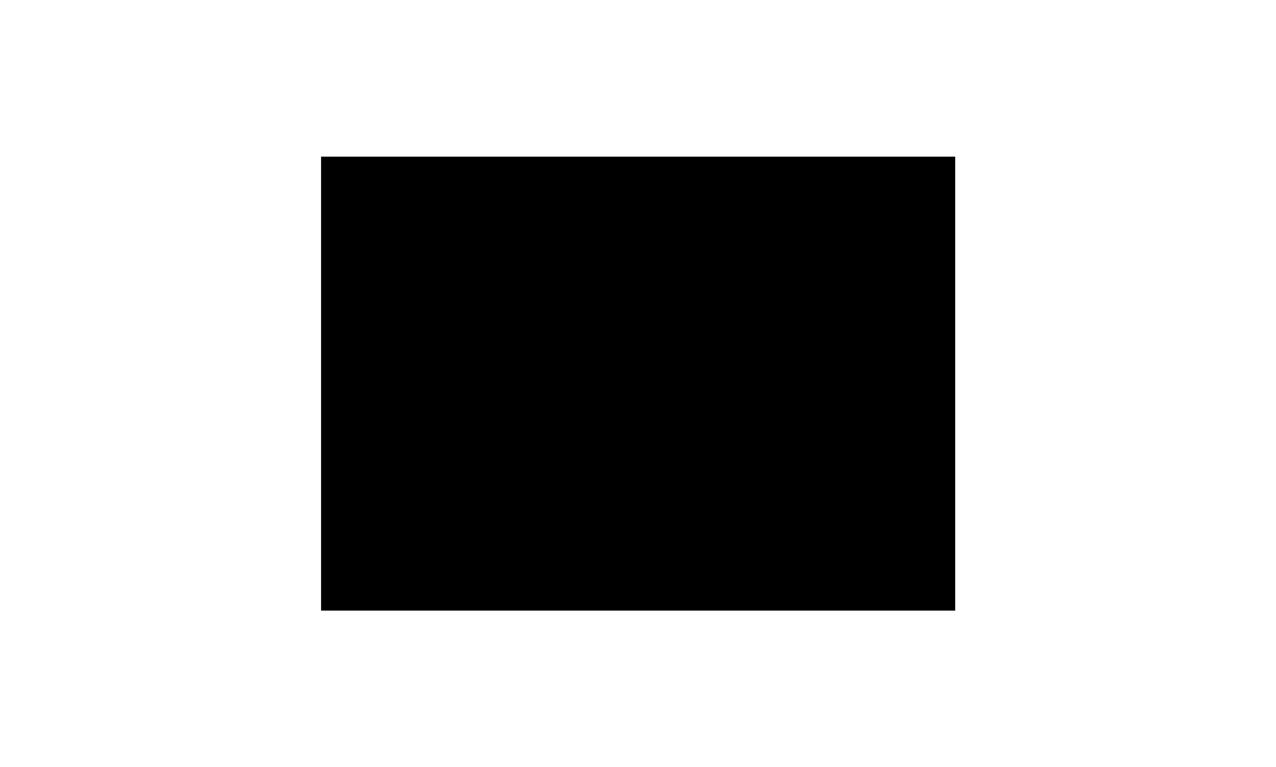 topsport-amsterdam-logo