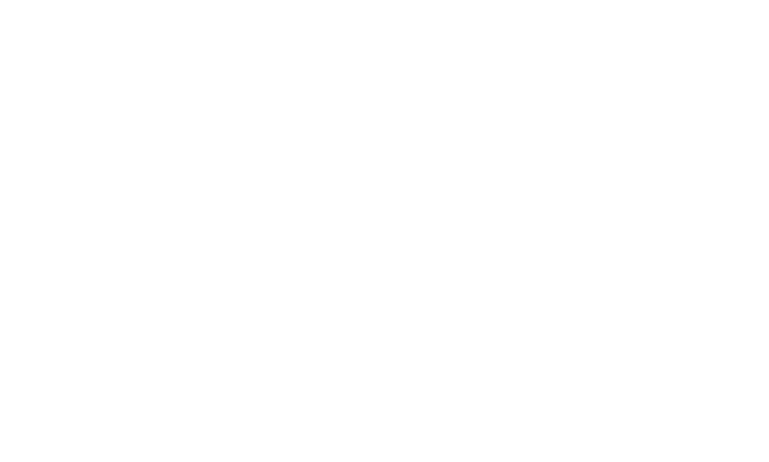 Basketball Nederland wit