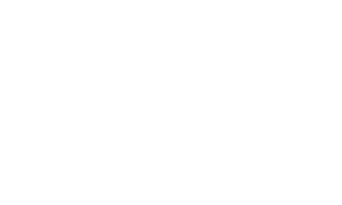 We Are Basket logo wit