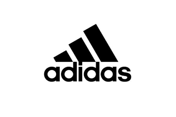 logo-adidas-2