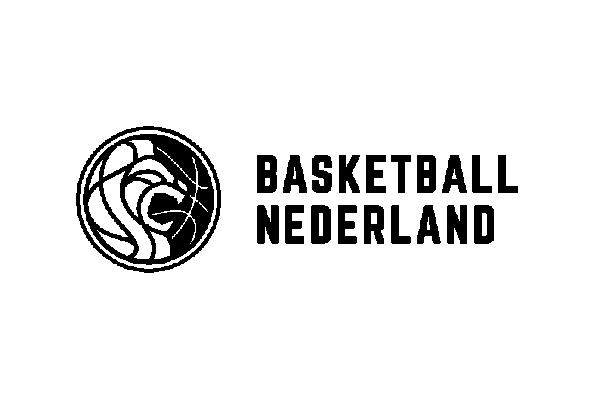 logo-basketball-nederland