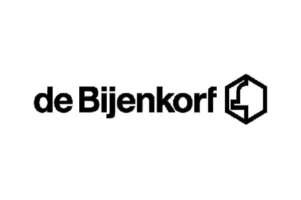 logo-bijenkorf