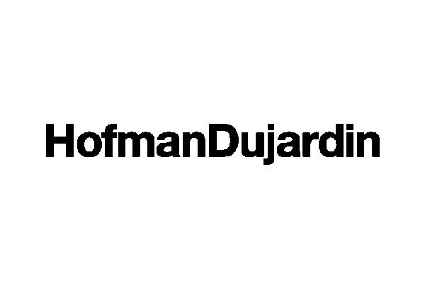 logo-hofmandujardin