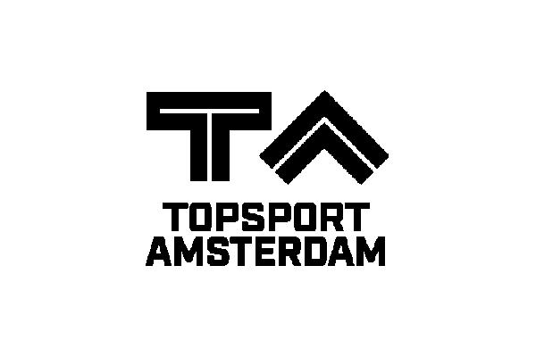 logo-topsport-amsterdam