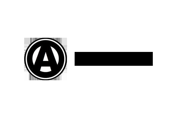 _arc-logo-apollo-2