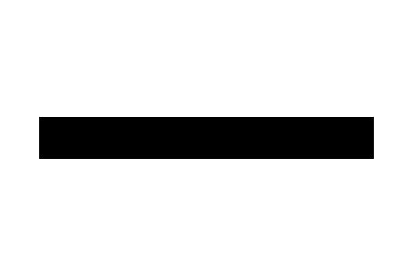 _arc-logo-derks-en-gosen