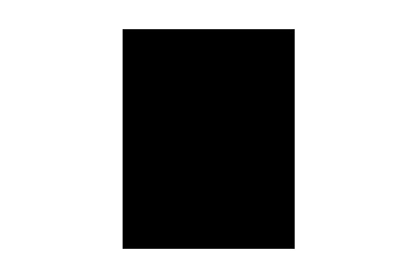 _arc-logo-nereus