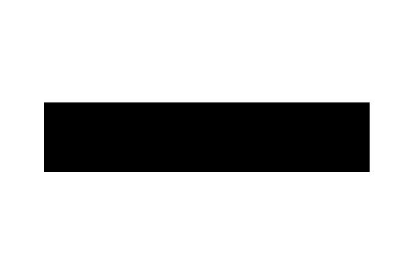 _arc-logo-planthood